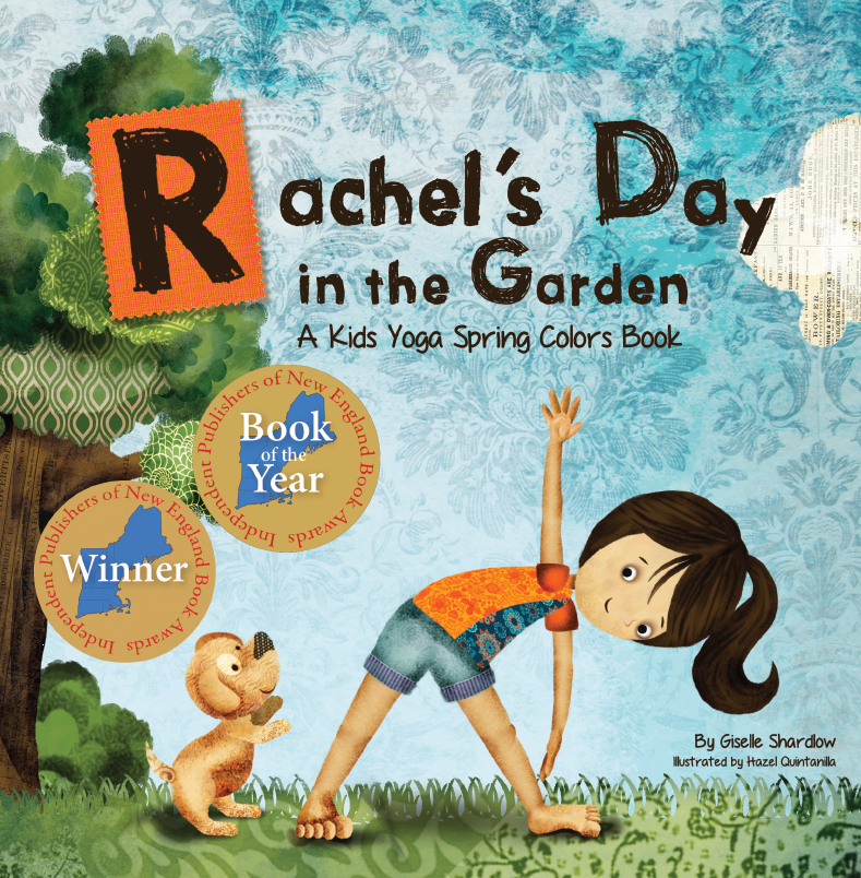 Rachel's Day in the Garden Front Cover Reward 11.18.2015.png