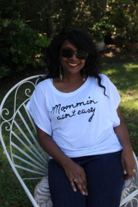 Moms Needs Breaks Too: 7 Ways to Relax + Giveaway!