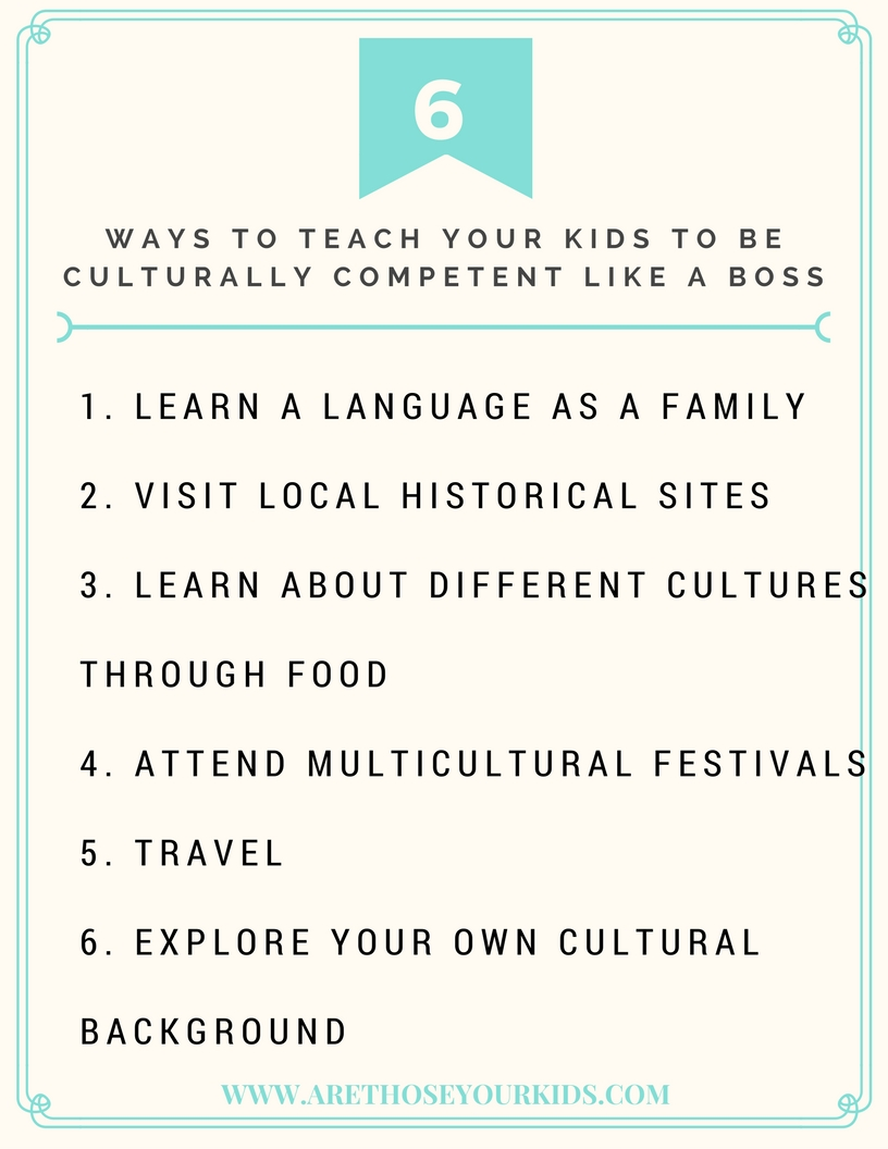 culturally competent2