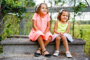 Multiracial Families: Debunking 4 Common Myths & Misconceptions