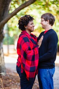 6 Ways to Make Your Husband Feel Loved