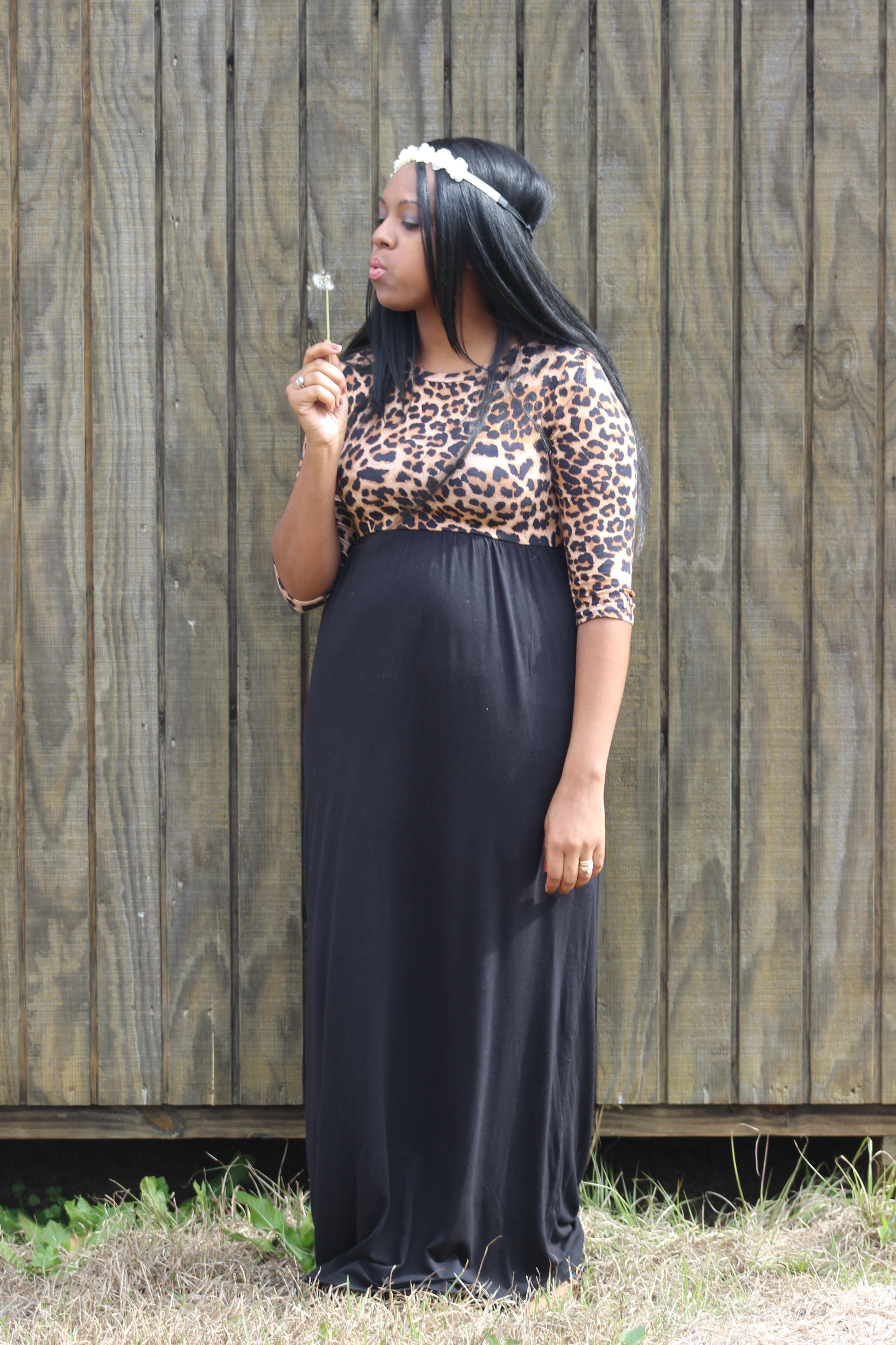 c60d9d3a383 What if you could find maternity clothes that make you feel confident and  beautiful  Here