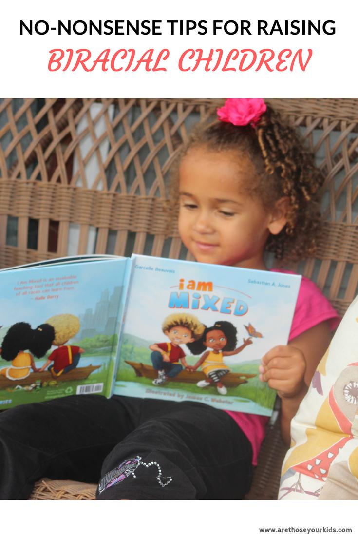 The Ultimate List of Preschool Themes   Preschool Ideas