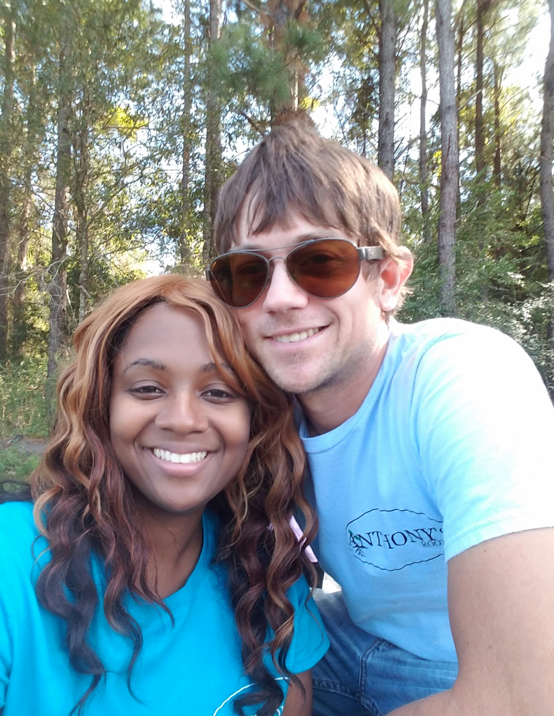 how common is interracial dating in us Growth of interracial marriage the united states has historically interracial marriages have become more common for some interracial dating is.